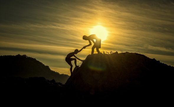 Coaching für deinen Erfolg